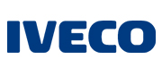 iveco trucks & machines