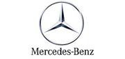 mercedes trucks & machines