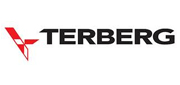 terberg trucks & machines