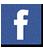 volg Van der Veen Trucks op Facebook